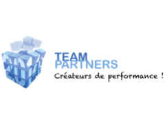 TeamPartners