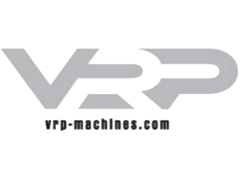 VRP machines